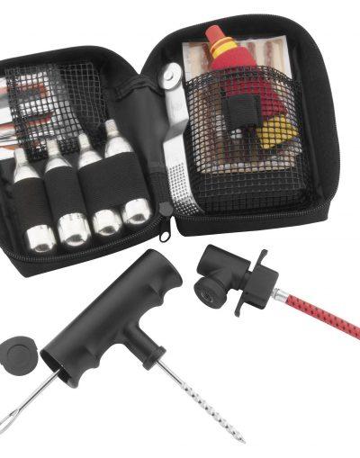 2011-bikemaster-tire-and-tube-flat-repair-kit----mcss