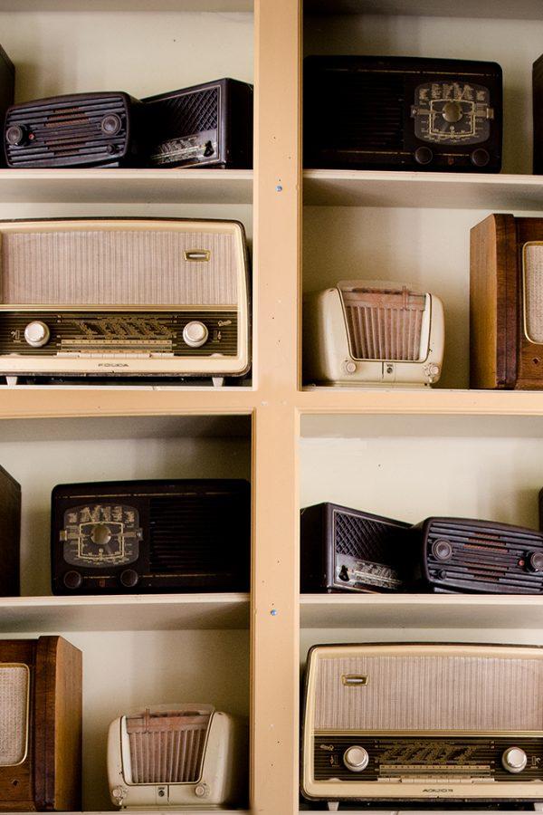 vintage-music-business-shop
